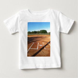 Tshirt Campo fresco