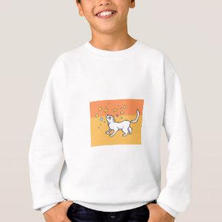 Tshirt Caráter da galeria de arte do Anime de Yuna
