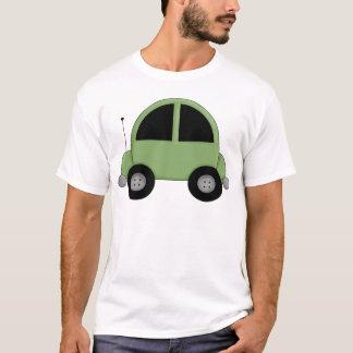 Tshirt Carro