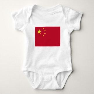Tshirt China