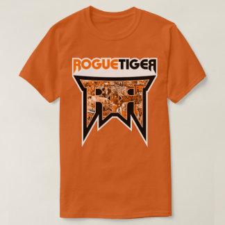 Tshirt Colagem de RogueTiger