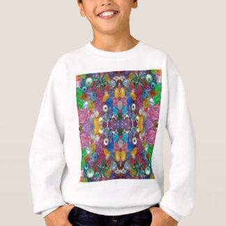 Tshirt ColorfulBeadyConduct