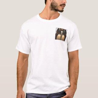 Tshirt Coruja