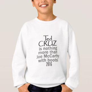 Tshirt CRUZ 2016 de Ted