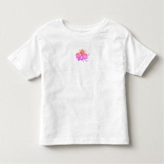 Tshirt da criança de Rosemal