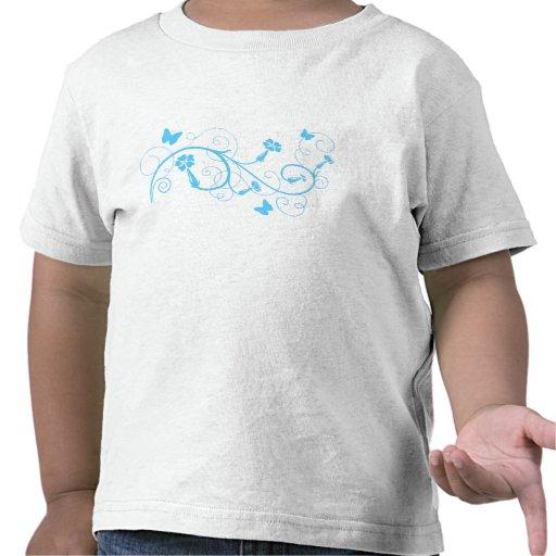 Tshirt da criança