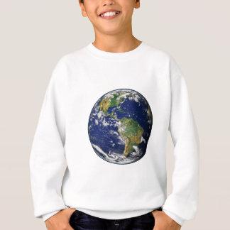Tshirt ~~ da TERRA do PLANETA (sistema solar)