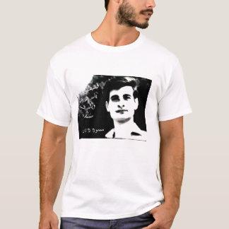 Tshirt dar8