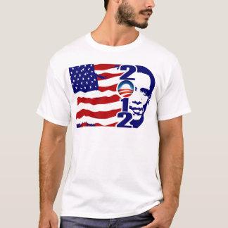 tshirt de Barack Obama