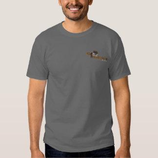 Tshirt de KidFreakyboy