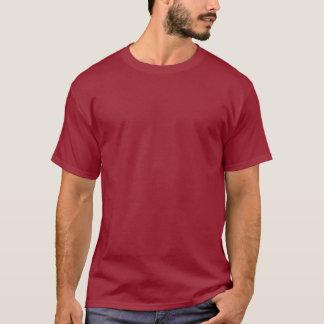 Tshirt Derretimento