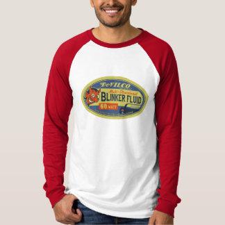 Tshirt DeVilCo