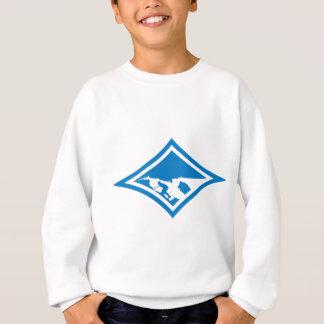 Tshirt Diamante de McBain
