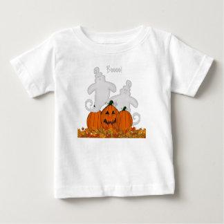 Tshirt do fantasma de Booo