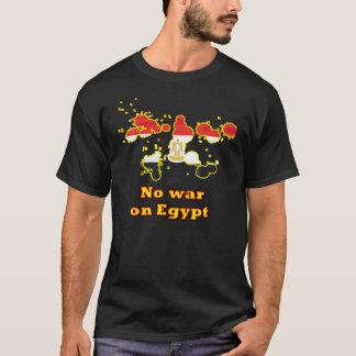 Tshirt Egipto