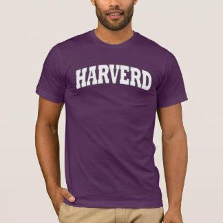 Tshirt Esta uma escola