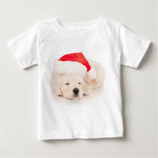 Tshirt estilo