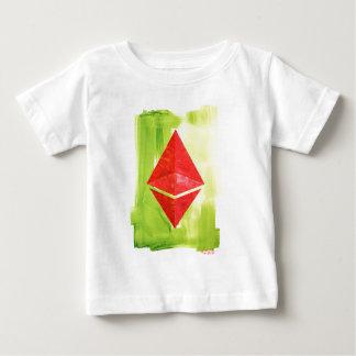 Tshirt Ethereum