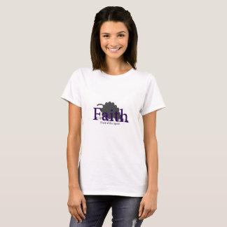 Tshirt Fé