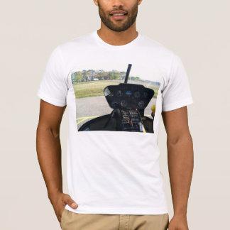 Tshirt flyshirt