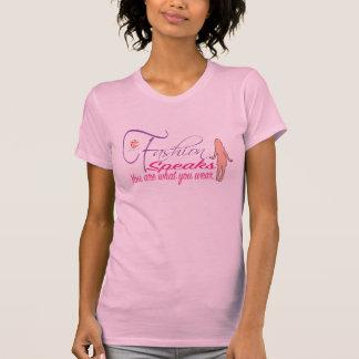 Tshirt Forma (fêmea)