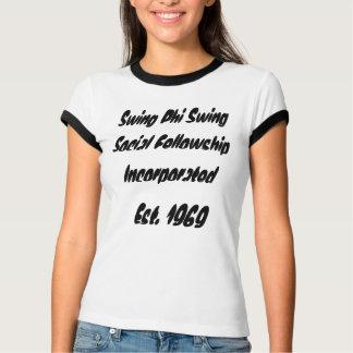 Tshirt grego do preto 0% de 100%