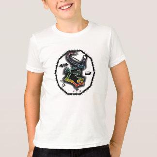 Tshirt Havaí Birdee