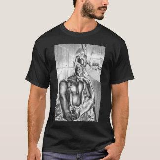 Tshirt Homem