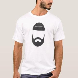Tshirt Homem de Oregon