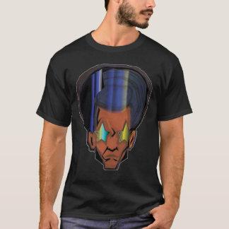 Tshirt http://www.4artistz.com