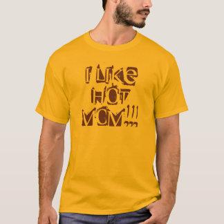 Tshirt http://www.yabadaba-doo.com/shirt