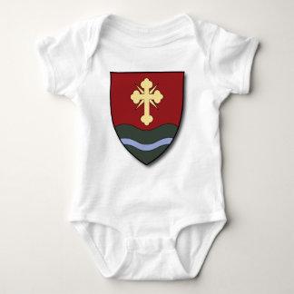 Tshirt Hungria