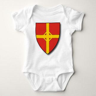 Tshirt Hungria #6