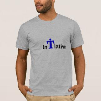 Tshirt Iniciativa da tomada