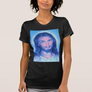 Tshirt Jesus
