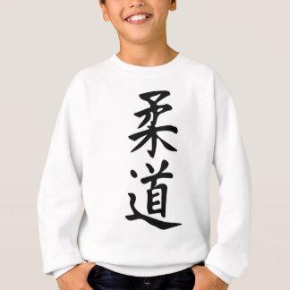 Tshirt Judo