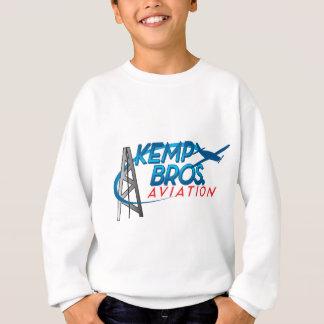 Tshirt Kemp Bros. Aviação