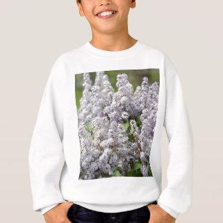 Tshirt Lilac