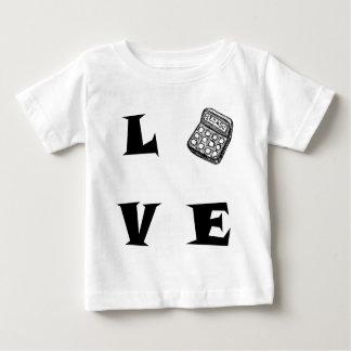 TSHIRT LOVE64