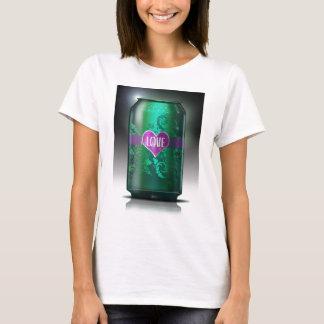 Tshirt love.jpg