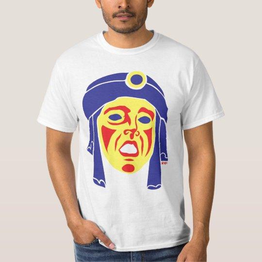 Tshirt Medieval Arabic