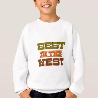 Tshirt Melhor no west.png