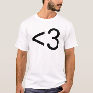 "Tshirt <meta http-equiv=""Content-Type"""