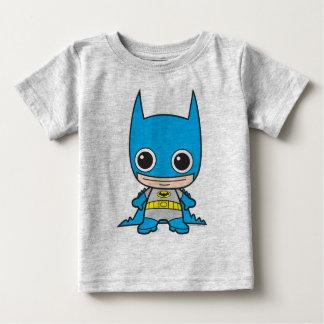 Tshirt Mini Batman