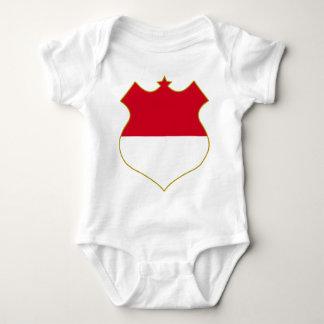 Tshirt Monaco-shield.png