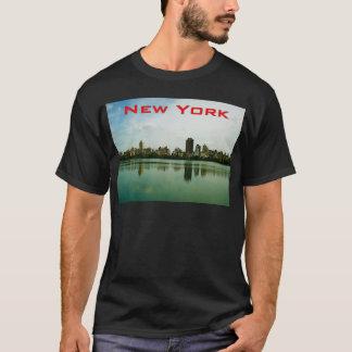 Tshirt NewYork