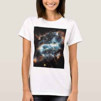 TSHIRT NGC 5189