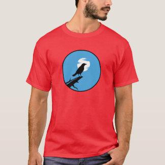 Tshirt O corvo