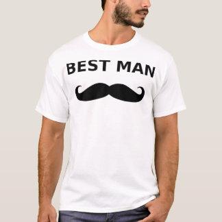 Tshirt O melhor Stash do homem