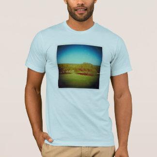 Tshirt O rancho